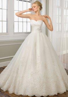 be073514eafc4ca Свадебные платья. Каталог 176 фото. Купить свадебное платье в Самаре, цены  от 6500 руб.